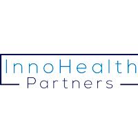 Innohealth Partners