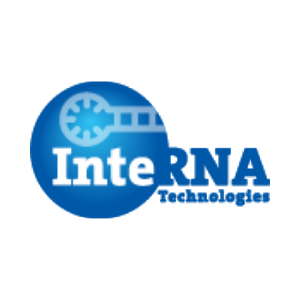 InteRNA Technologies 300x