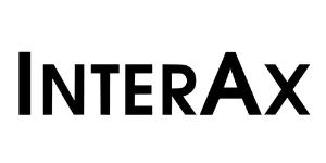 InterAx