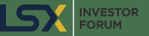 InvForum