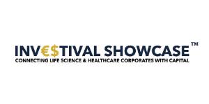 Investival Showcase