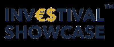 Investival Showcase 400x