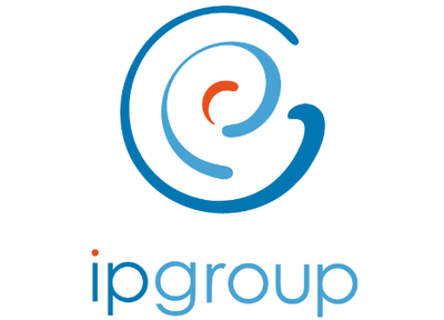 Ip Group-237252-edited.png