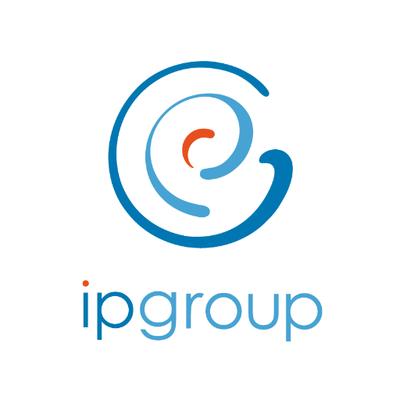IP Group