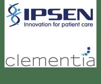 Ipsen-01-1
