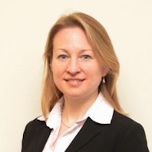 ISOBEL FINNIE Patent Attorney HASELTINE LAKE LLP