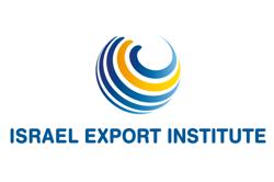 Israeli Export