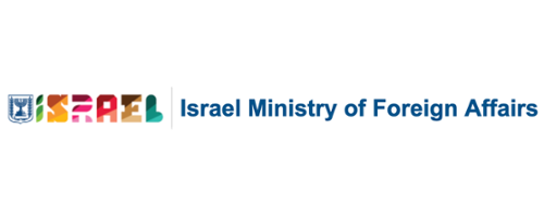 Israel Ministry of Foregin Affairs