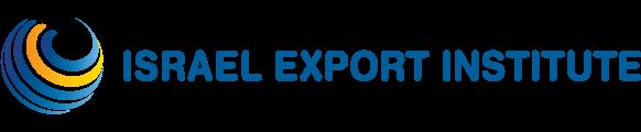 Israeli_export_institute