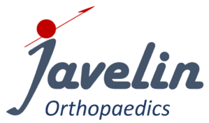 Javelin Orthopaedics, United Kingdom