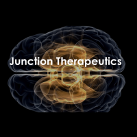 JUNCTION THERAPEUTICS-1.png