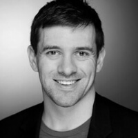 James Peyer, CEO, Apollo Ventures