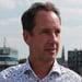 Jan Bart Hak, Head Medical Device Department, ProPharma Group
