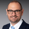 Jason Tugman, Associate Director, Cybersecurity Risk Management & Strategy, MCRA 300x