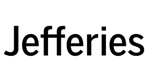 Jefferies Investment Bank