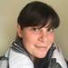 Jennie Walker, Deputy Director, Personalised Care Group, NHS England
