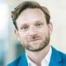 Jeroen Bakker, Principle, Novo Seeds, Nova Holdings