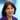 Dr Jill Ogden