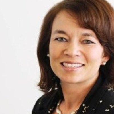 JO PISANI Global Pharmaceuticals and Life Sciences Advisory Leader PWC