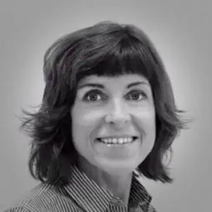 Joan Fitzpatrick, CEO, Kite Medical
