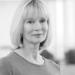 Joan Mannick, Head of Research & Development, Life Biosciences