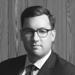 Joe Coveney, Vice President, OTC Markets 300x