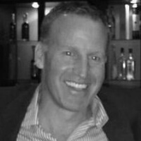 Joe Tighe, Head of Strategic Development, Benevolent AI