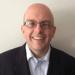 John Doucet, Senior Director Neurology Regulatory Affairs, MCRA 300x
