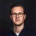 John Drakenberg Renander, CEO, Alex Therapeutics