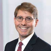 John Rudy, Partner, Mintz