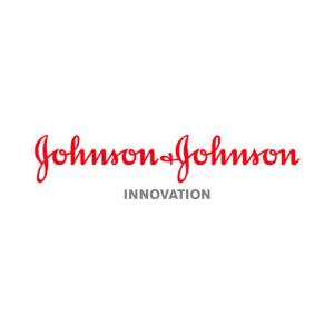 Johnson & Johnson Innovation 300x