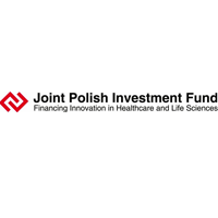 Joint Polish IF