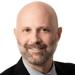 Jon Speer, Founder, Greenlight Guru 300x