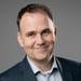 Jonas Jendi, Investment Manager, Industrifonden-1