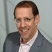 Jonathan Fox, Managing Director – Life Sciences, Deloitte-1