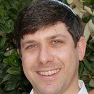 Jonathan Goldstein Boston SCientific