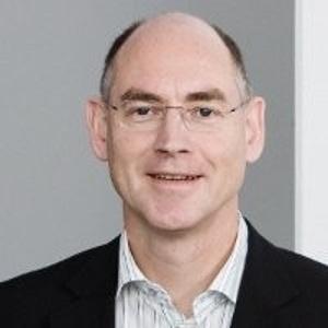 Jorgen Dreyer-1