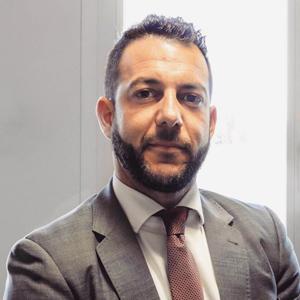 Juan Garcia, Managing Partner, Bioseed Capital
