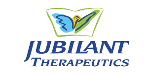 Jubilant Therapeutics