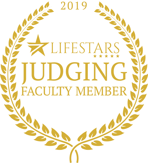 Judging-1