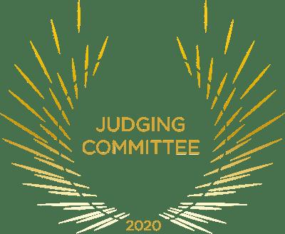 JudgingCommittee