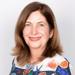 Judy Stenmark, Director General, Global Self Care Federation