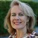 Julia Randell-Khan, Consulting Fellow, New Map of Life, Center on Longevity, Stanford University