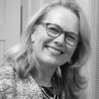 Julia Randell-Khan, Fellow, Stanford Centre on Longevity