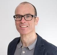 Julian Howell CEO PharmaKrysto resized
