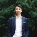 Kai Chen, Fund Manager, True North Impact Investments