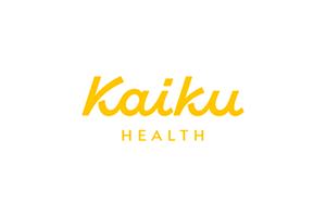 Kaiku Health-1