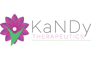 Kandy Therapeutics 300x