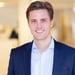 Karsten Dalgaard, Senior Partner, McKinsey & Company