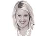 Kate Brodock, CEO, W Fund